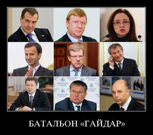 будет ли инфляция денег в 2015 году в россии