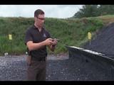 Magpul Искусство тактического пистолета. Часть 1 Magpul Dynamics - The Art of the Dynamic Handgun