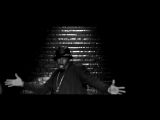 Puff Daddy & The Family feat. Pharrell Williams - Finna Get Loose