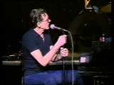 Jerry Lee Lewis - Hammersmith Odeon, London, U.K. 16041983 Full Concert High Quality