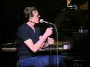 Jerry Lee Lewis - Hammersmith Odeon, London, U.K. 16/04/1983 Full Concert High Quality