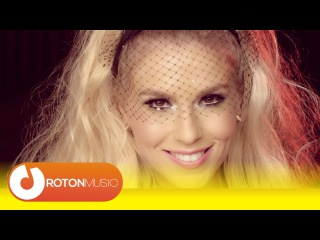 Corina Mira Skizzo Skillz - Fete din Balcani (Official Music Video)