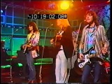 Kevin Ayers - Oh Wot a Dream!