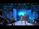 Maroon 5 HD Moves Like Jagger live Victoria's Secret Fashion Show 2011 HD 1080p