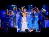 28.Lilit Hovhannisyan-DE EL MI LIVE 2015