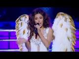 14.Lilit Hovhannisyan &amp Nanul-IM TIKNIKN ES LIVE2015