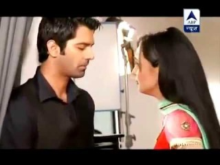 Arnav Khushi Patch up and Off Screen Masti