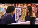 Movie 43. Supermarket