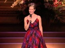 My Favorite Broadway The Leading Ladies Full Concert 09 28 98 Carnegie Hall OFFICIAL