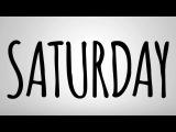 Hilltop Hoods - Drinking From The Sun Restrung (Official Lyric Video)