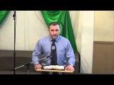 Олег Чепак - Евангелие от Марка 424