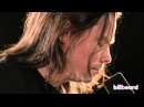 Alter Bridge's Myles Kennedy - 'Watch Over You' LIVE at Billboard