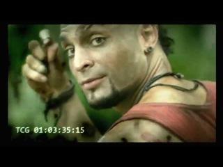 Far Cry 3 Выживание Серия 1