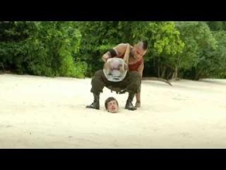 Far Cry 3 Выживание Серия 8