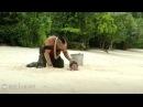 Far Cry 3 Выживание Серия 11