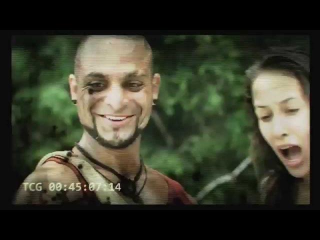 Far Cry 3 Выживание Серия 3