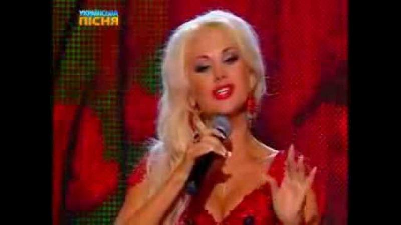 Катя Бужинская - Україна-це ми!