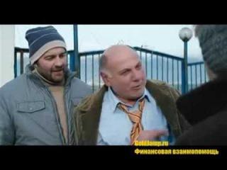 Как ботать по фене?:) х/ф МАРАФОН