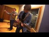 Studio Jams #63 -
