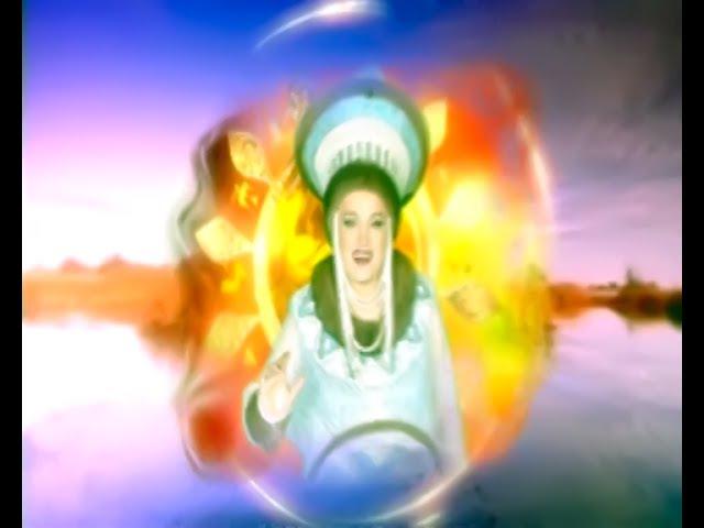 Надежда Кадышева и ансамбль Золотое кольцо - Ах, судьба моя, судьба