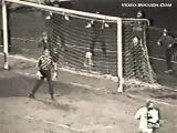 Спартак (М) v Динамо Киев 1-0_Чемпионат СССР 1988