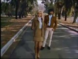 NANCY SINATRA &amp LEE HAZLEWOOD-SUMMER WINE