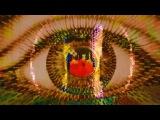 Buz Ludzha - Asteroid (Official Video)