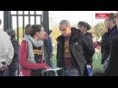 Roma l'Ardita torna in campo I tifosi dopo il raid fascista 'Non ci faremo intimorire'