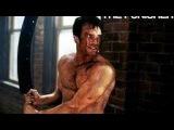 Фильмы боевики 2015 | HEADSHOT Убийства фильм | Боевик Приключения боевики кино действий фильмы 2015