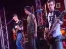 Lumen - Чистый звук 2004