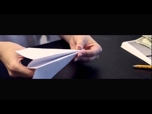 Artik Asti - Держи меня крепче (2013)