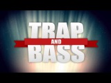Jakwob - Fade (Sane Beats Remix) FREE DL