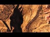 Mines de saphirs - MADAGASCAR - #HUMAN