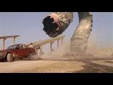 Змеи песка ( Sand Serpents ,2009)