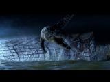 Первобытное зло (Primeval, 2007)