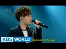 Sungkyu Time Walking Through Memories Kontrol Yu Huiyeol's Sketchbook
