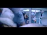 Клип фильма  Меня зовут Кхан