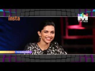 Ranbir Kapoor and Deepika Padukone's Diwali plans | MTunes HD