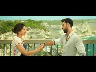 Deepika & Ranbir Wish Happy Diwali | Tamasha | Releasing 27th November