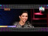 Ranbir Kapoor and Deepika Padukones Diwali plans | MTunes HD