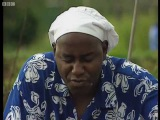 Ainsley's Uncle's Pork Calypso - Ainsley's Barbecue Bible - BBC Food