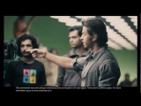 Hrithik Roshan - Acer Laptop Beyond the Obvious [HD]