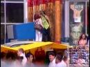 Брачное Чтиво лучшие эпизоды 1 сезон серия #4 Снова здорово 18+