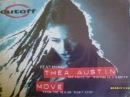 Cutoff Feat. Thea Austin - Move 1993