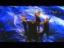 Eurodance Techno de los 90´s mix 5 Tauro Producciones