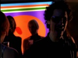 Eagle-Eye Cherry - Are You Still Having Fun (Official Music Video)