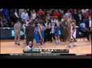 Jason Kidd Draws Technical Foul or Mike Woodson Part 1.mov