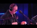Queens Of The Stone Age - Blurred Lines (Live Lounge)