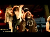 GAMMA RAY - I Want Out 9. 2011 HD Berlin Live