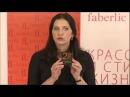 Краска для волос Фаберлик особенности и технология использования